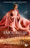 Download and Read Online La Fiancée - Livre 2 : Amoureuse