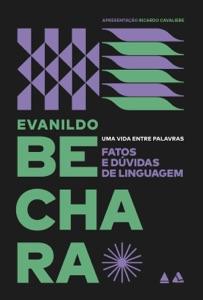 Fatos e dúvidas de linguagem Book Cover