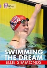 Swimming The Dream