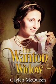 The Wanton Widow PDF Download