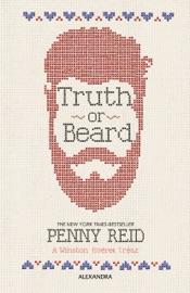 Truth or Beard - Penny Reid by  Penny Reid PDF Download