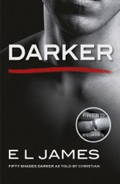 Download Darker