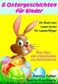 5 Ostergeschichten für Kinder