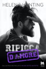 Download Ripicca d'amore