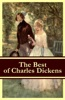 The Best Of Charles Dickens