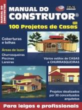 Manual Do Construtor 100 Projetos Ed. 3