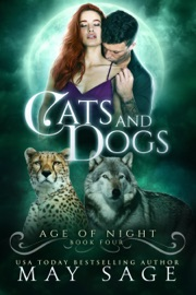 Cats and Dogs PDF Download