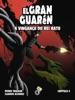 El Gran Guarén – Capítulo 5