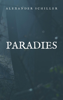 Alexander Schiller - Paradies Grafik