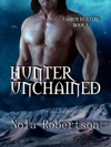 Hunter Unchained