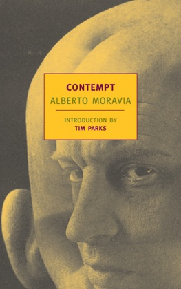 Contempt image