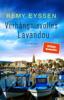Remy Eyssen - Verhängnisvolles Lavandou Grafik