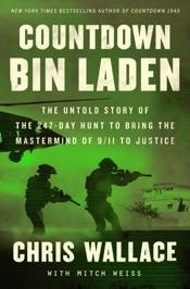 Download Countdown bin Laden