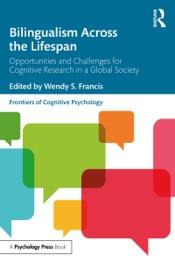 Download Bilingualism Across the Lifespan
