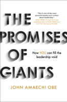Download and Read Online The Promises of Giants