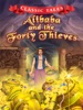 Alibaba and the Forty Thieves - Read Aloud Story Book