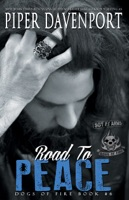 Road to Peace ebook Download
