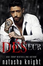 Download Déshonneur