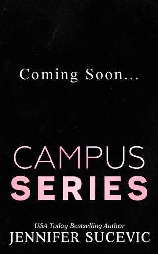 Campus Hottie