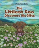 The Littlest Coo Discovers His Gifts