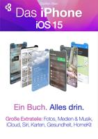 Das iPhone ebook Download