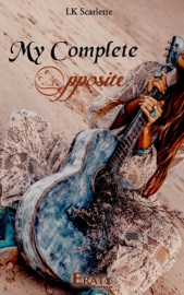 Download My Complete Opposite