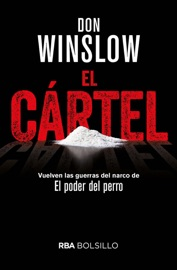 EL CARTEL PDF Download