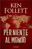 Download Per niente al mondo ePub | pdf books