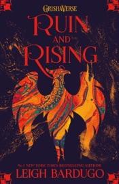 Download Ruin and Rising