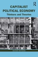 Capitalist Political Economy