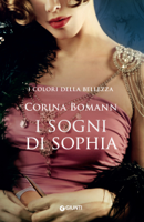 Download and Read Online I sogni di Sophia