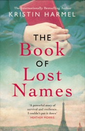 Download The Book of Lost Names