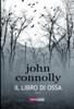 John Connolly - Il libro di ossa artwork