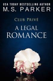 A Legal Romance PDF Download