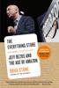 Brad Stone - The Everything Store artwork