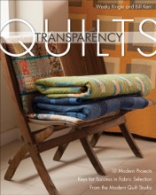 Transparency Quilts
