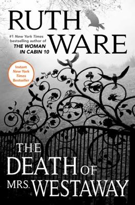 The Death of Mrs. Westaway pdf Download