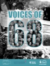 Voices Of 68