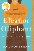 Download and Read Online Eleanor Oliphant Is Completely Fine