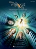 A Wrinkle in Time Songbook