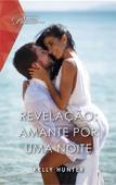 Revelação Book Cover