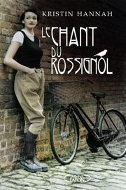Le chant du rossignol PDF Download