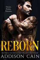 Reborn ebook Download