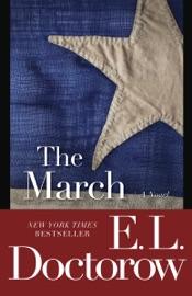 The March - E.L. Doctorow by  E.L. Doctorow PDF Download
