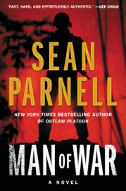 Man of War PDF Download