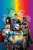 Titans Special (2018-) #1