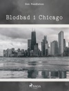 Blodbad I Chicago