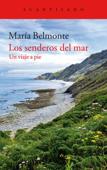 Los senderos del mar Book Cover
