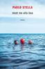 Paolo Stella - Meet me alla boa artwork