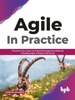 AGILE In Practice: Practical Use-cases On Project Management Methods Including Agile, Kanban And Scrum (English Edition)